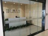 河南劳务派遣,河南劳务派遣公司,河南劳务公司,河南人力资源公司